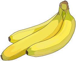 En Couleurs Imprimer Nature Fruits Num Ro 476757