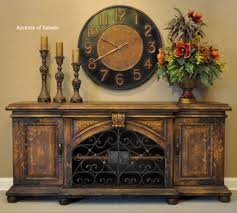 iron wall decor the darkest shades of burnt orange a signature decorating color in tuscan design and found in dark tuscan cabinetry and furniture  on tuscan style wrought iron wall decor with wrought iron furniture tuscan iron wall decor