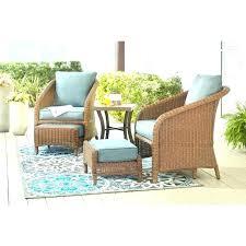 hampton bay patio furniture set bay outdoor furniture photo 1 of 2 5 hampton bay patio
