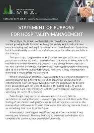 Famous Hotel Management Degree Resume Photo - Simple Resume Template ...