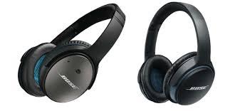 bose earphones amazon. buy 1 bose quietcomfort 25 noise cancelling headphones ( reg $279.00 ) $179.00. free shipping. final price: $179.00 shipped earphones amazon