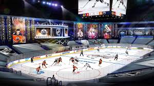 Jun 14, 2021 · ea sports released a teaser for the madden 22 cover athlete, and it has us wondering just who it will be. Nhl Hub Cities Of Edmonton Toronto Ready For Stanley Cup Qualifiers