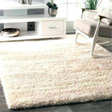 fuzzy white rug white fuzzy rug awesome area rugs red fluffy rug large area rugs