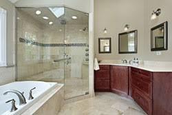 bathroom remodeling houston. Perfect Houston With Bathroom Remodeling Houston R
