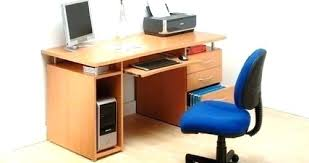 Home office computer desk Shaped Full Size Of Home Office Computer Desk Ikea Desks Uk Table Study Workstation Corner With Keyboard Jaytiedra Remarkable Home Office Computer Desk Massage Chair With Keyboard