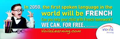 Homework Help   Online Resources   ppt video online download Voila Learning