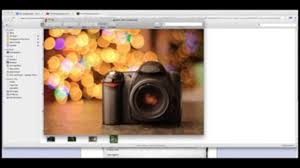 lg smart tv 2015. trick photography book review -- and special effects ebook by evan sharboneau lg smart tv 2015 t