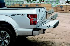 2010 F150 Towing Capacity Chart Ford F 150 Towing Capacity Get Rid Of Wiring Diagram Problem