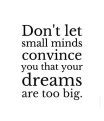 Quotes For Dreaming Big Best Of Dreams Quotes Daily Leading Quotes Magazine Database We