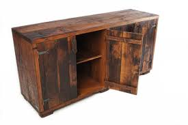 reclaimed oak furniture. Reclaime Oak Sideboard Reclaimed Wood Bespoke Furniture