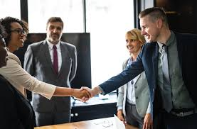 5 Tips For Planning A Great Business Networking Event Feedster