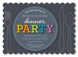 Invitation Wording For Dinner Dinner Invitation Wording Examples For Any Dinner Party