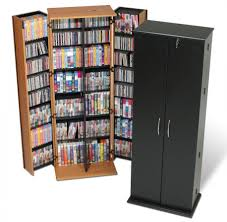 Tall Furniture Cabinets Tall Storage Cabinet With Doors And Shelves Natashainanutshellcom