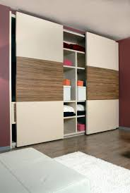 Indian Wall Cupboard Designs Wardrobe Designs Photos Wall Design Small Master Bedroom