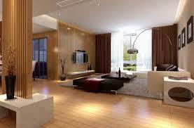 model living rooms:  a living room design model bright and spacious living room design model d model downloadfree decorating