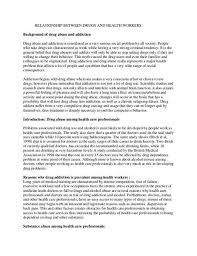 essay on drug addiction among students knowledgeidea definition essay on addiction example essay on drug addiction