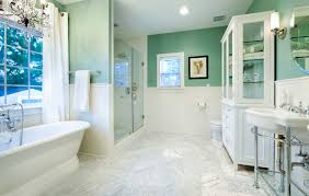 pictures of spa like bathrooms. rosedale spa-like master bathroom traditional-bathroom pictures of spa like bathrooms o