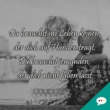 Liebes Spruchbilder Deutsche Sprüche Xxl