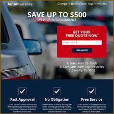 Car Insurance Quotes Online Free Amazing Car Insurance Quotes Online Free Luxury 48 Perfect Get A Free Auto