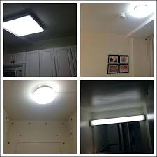 cost to install can lights cost to install ceiling light full size of replacing light fixture with recessed cost to install cost to install led ceiling