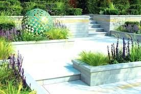 google modern office sculpture. Contemporary Garden Sculptures Mantle A More Info For Sale Outdoor Uk Sculpt Google Modern Office Sculpture