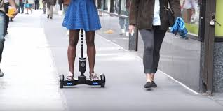 Riding this Dildo Hoverboard is not for the faint of vagina The.