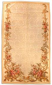 fascinating aubusson rug antique french rug arrow down aubusson rugs for uk