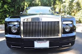 2008 Rolls-Royce Phantom Drophead Coupe Stunning As New Condition ...