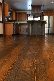 impressive on hardwood plank flooring hardwood flooring wide plank wide plank wood flooring brings a