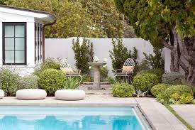 Backyard Landscaping Designs Stunning Landscape Design And Home And Garden Retail Showroom Molly Wood