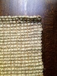 pottery barn rugs wool rug designs