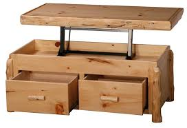 coffee table lift top storage lift top coffee table with storage plans drawers and frederick storage coffee table lift top storage