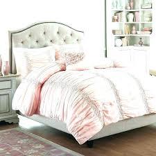 pink and gold duvet cover pink and gold bedding sets grey comforter set light inside plans pink gold duvet set