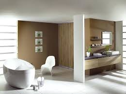 modern bathrooms designs 2014. Modern Bathrooms Design Bathroom Small Designs 2014 .