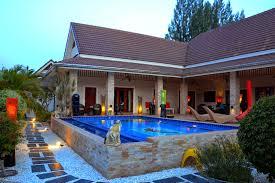 Smart House Golf Resort