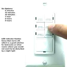 bathroom fan timer switch installation fan timer switch buzzing bathroom fan timer switch making noise medium size o wiring bathroom exhaust fan timer switch