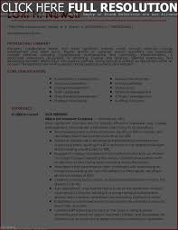 Insurance Trainer Resume Resume Work Template