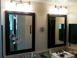 Bathroom Bathroom Fixtures At Lowes Led Battery Operated