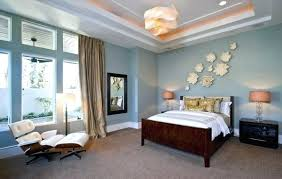 relaxing bedroom colors. Relaxing Bedroom Colors Room Design Gorgeous Color Schemes Ideas . O