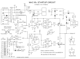 circuit diagram atx smps power supply image images best images supply schematics images gallery schematic astec power