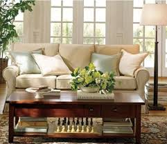simple country living room. Warm And Cozy Living Room Ideas Design House Decor Simple Country N