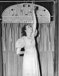 "Edna Price, Ripley's ""Queen of Sword Swallowers"" | Sword swallower ..."