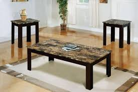 faux marble top coffee table stunning brown marble top coffee table designs high definition wallpaper images