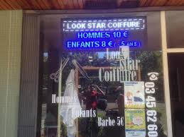 Look Star Coiffure 38 Photos 3 Reviews Hair Salon 14