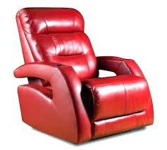 home theater chairs costco home theater seating home theater seating reclining sofas home theater chair recliner home theater chairs costco