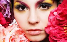 bridal makeup artist singapore professional consultant liren neo bridal makeup artist for your fashion outdoor shoot