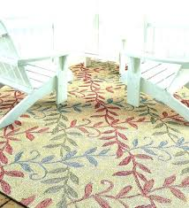 bright color outdoor rugs with eclectic balcony and metal railing lantern small rug target brilliant best