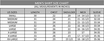 Alberto Danelli Mens Long Sleeve Dress Shirt With Matching