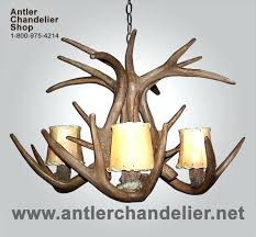 chandeliers mini antler chandelier small antler chandelier wagon wheel antler chandelier 6 chandeliers for dining