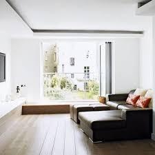 modular living room furniture. modular living room furniture